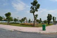 Bán đất Trần Não, Phường Bình An, Quận 2 gần trường học,KDC sầm uất giá 3 tỷ
