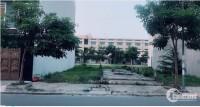 Mở bán 20 lô đất kdc mới Quận Bình Tân gần BV Quốc Tế City