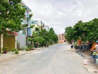 Đầu tư đất Bình Tân giá rẻ gần Pouyen có sổ hồng riêng va cam kết lợi nhuận 10%