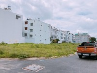 NH Sacombank phát mãi 15 nền đất liền kề AEON MALL