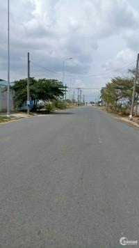 Đất khu dân cư Lê Minh Xuân, Bình Chánh, ngay KCN thích hợp xây trọ