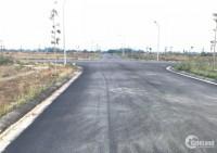 Bán đất nền ngay TTTP Quảng Ngãi sổ đỏ trao tay, giá chỉ từ 11tr/m2.