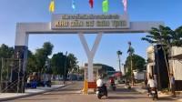 Đất mặt tiền đường Võ Nguyên Giáp tp Quảng Ngãi giá siêu rẻ