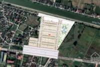 Dự án đất nền sinh lời cao tại Quảng Tâm TP thanh hóa