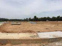Bán đất dự án, ngay trung tâm thành phố Tam Kì, dự án Vision Tam Kỳ