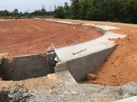 Bán đất kdc Trường Xuân ngay chân cầu Điện Biên Phủ trung tâm tpTam Kỳ