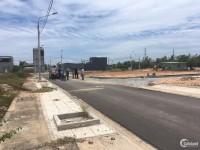 Khu đô thị mới với quy hoạch 145ha ngay trung tâm thành phố Tam Kỳ