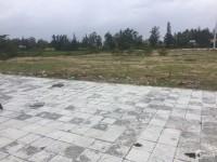 Chính chủ cần bán nhanh lô đất nằm ngay trung tâm kinh tế Tam Kỳ Quảng Nam