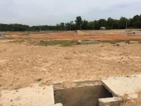 Chính chủ cần tiền bán gấp đất ngay nhà máy nước Tam Kỳ, gần tòa án mới xây