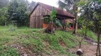 Bán đất Tân Phú Đồng Nai, ngay VQG Nam Cát Tiên, thích hợp đầu tư nghỉ dưỡng