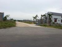 Đất nền giá rẻ Phú Mỹ Châu Pha – BRVT SHR thổ cư 100% 0335472332
