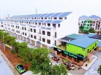 Mở bán dự án The Central Thanh Hóa, phố Cao Sơn, phường An Hoạch với giá siêu ưu