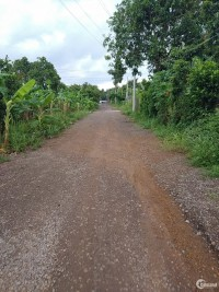 Đất nền vị trí đẹp huyện Thống Nhất gần QL.1A.