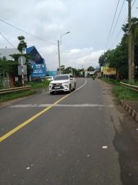 Cần bán gấp lô đất gần đường DT. 769 huyện Thống Nhất