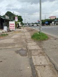 Cần bán lô đất gia re gần cụm công nghiệp Hưng Lộc cho khách hàng đầu tư