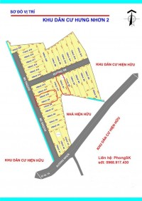 Cần bán 3 lô đất còn lại  dân cư đông huyện Thống Nhất cho khách  tư.