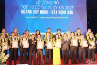 Nhận lãi suất 20%/năm khi hợp tác đầu tư vào dự án lớn của Kim Oanh Group