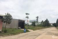 Bán 150m2 đất mặt tiền 16m gần Đại Nam đã có sổ