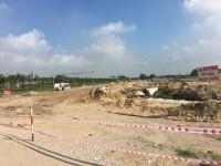 Bán đất nền dự án khu đô thị Thuận Thành 3 Bắc Ninh