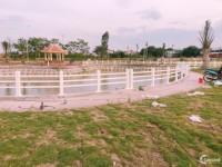 Cần bán lô góc đẹp nhất dự án Dabaco Lạc Vệ 0977 432 923