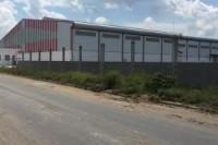 Bán hoặc cho thuê nhà xưởng KCN Tiên Du Bắc Ninh 2.4ha 3 tầng giá chỉ từ 70k/m.