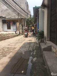 Chính chủ bán 30m2 đất TDP Văn Trì , Minh Khai , Bắc từ liêm