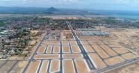 Đất Nền Ven Biển  TP Tuy Hòa, Phú Yên, gần sân bay. LH: 0914205752