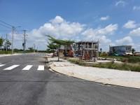 Trần Anh Group mở bán 550 nền đất đẹp nhất dự án Bella Vista, trả trước chỉ 50%.