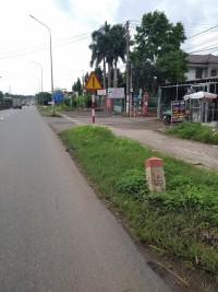 Đất trồng cây lâu năm cần bán gần khu công nghiệp huyện Thống Nhất