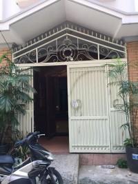 Chính chủ cho thuê hoặc bán nhà ở Phú Nhuận