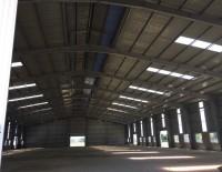 Cho thuê kho xưởng tại Hải Dương, Bình Giang, Quán Gỏi 1010m2 (Có ảnh thật)