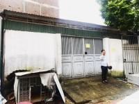 Cho thuê kho phố Bồ Đề, 100m2, 8m mặt tiền, 9tr/tháng. LH: 0868359997