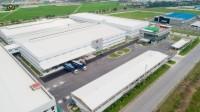 Cho thuê Kho- Đất xưởng KCN Tiên Sơn Bắc Ninh giá chỉ từ 70k/m2