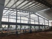 Cho thuê xưởng Khu CN Yên Phong - Bắc Ninh - DT 4.000 - 12.000 - Giá chỉ từ 3$