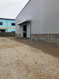 Cho thuê nhà xưởng khu công nghiệp Yên Phong TP BẮc Ninh