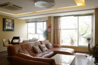 Cho thuê văn phòng ,phòng học…40m2,80m2 mặt phố Chùa Láng quận Đống Đa