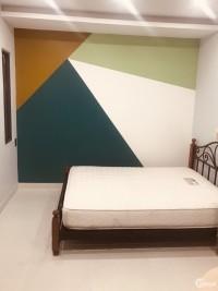 Cho thuê phòng đẹp 538 Lê Văn Sỹ, Quận 3, full nội thất, giá 6,5tr/ th