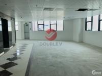 Văn phòng cho thuê Quận Bình Thạnh, mặt tiền Ung Văn Khiêm, DT 283 m2