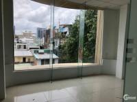 Tôi đang có văn phòng cần cho thuê tại yên thế p2 quận tân bình  giá rẻ 28m2