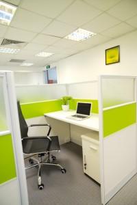 Cho thuê chỗ ngồi chia sẻ , văn phòng trọn gói Ba Đình, Hoàn Kiếm giá chỉ 1.5tr