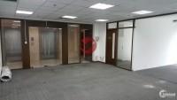 Cho thuê văn phòng đường Điện Biên Phủ, Quận 3 - DT 80 m2 chỉ 24 usd/m2/th