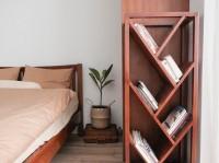 Cho thuê giá tốt căn hộ Officetel The Tresor, q4