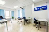 Văn phòng đẹp đường Phan Xích Long, Q. Phú Nhuận, DT 50m2-17tr/tháng.