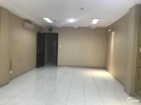 cho thuê Văn phòng tòa nhà Winhome mặt tiền 37 bạch đằng giá rẻ 25m2