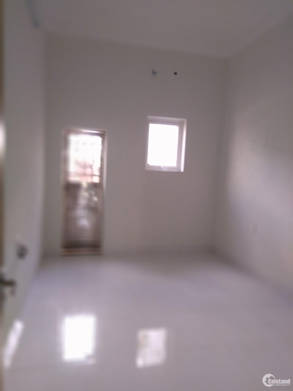Chính chủ cho thuê nhà đẹp làm văn phòng tại quận Ngũ Hành Sơn, ĐN, giá tốt