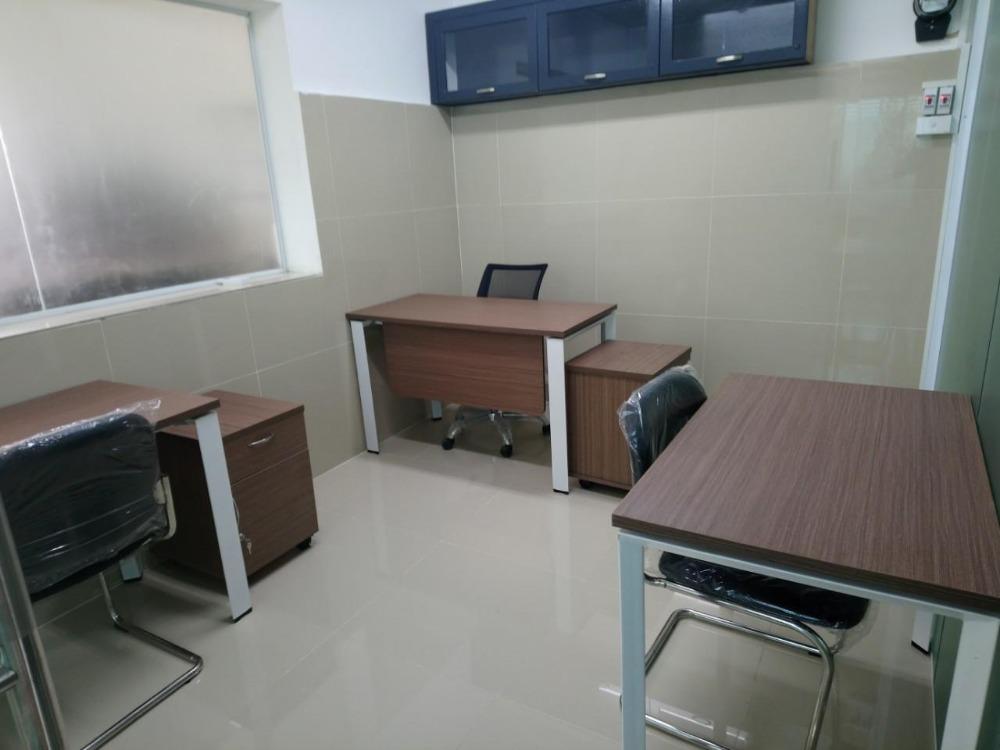 Cho thuê văn phòng trọn gói giá rẻ tại quận 1 và Bình Thạnh