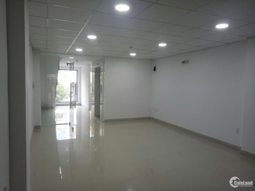 văn phòng cho thuê khu vực sân bay quân tân bình