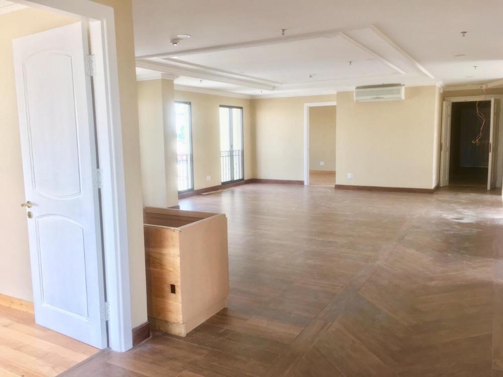 Văn phòng cho thuê mới mở mặt tiền Nguyễn Trọng Tuyển, giá chỉ từ 15USD/m2/tháng