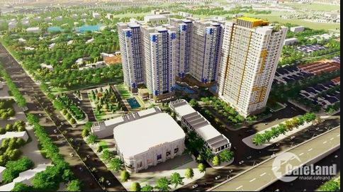 BÁN SHOPHOUSE CHARM CITY NGAY CẠNH VINCOM CƠ HỘI CHO NHÀ ĐẦU TƯ