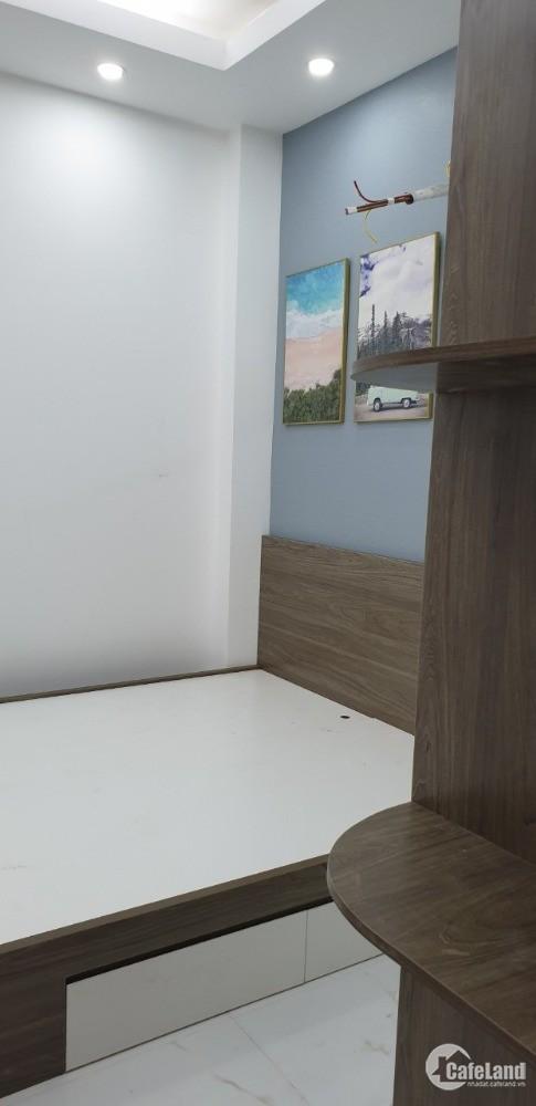 CĐT mở bán chung cư chùa bộc-tây sơn giá chỉ từ 740tr/căn 1-2PN
